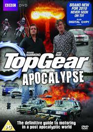 subtitrare Top Gear Apocalypse  (2010)