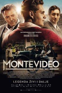 subtitrare Montevideo, vidimo se! (2014)