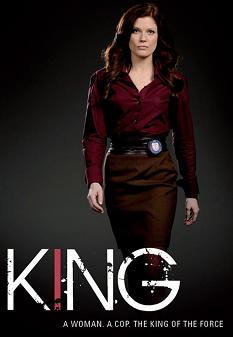 subtitrare King (2011)