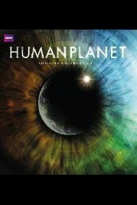 subtitrare Human Planet (2011)