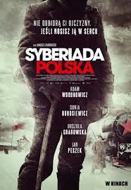 subtitrare Syberiada polska (2013)