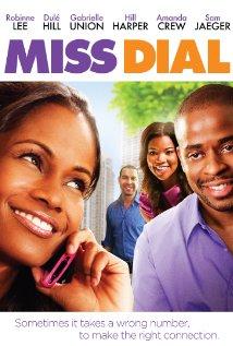 subtitrare Miss Dial (2013)