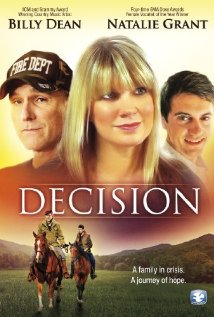 subtitrare Decision (2011)