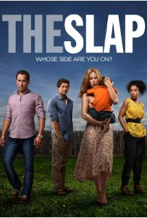 subtitrare The Slap (2011)