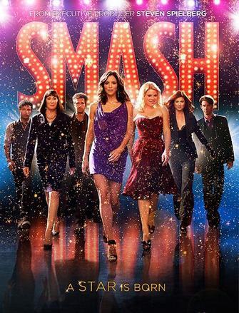 subtitrare Smash (2012)