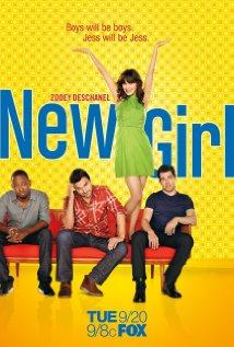 subtitrare New Girl (2011)