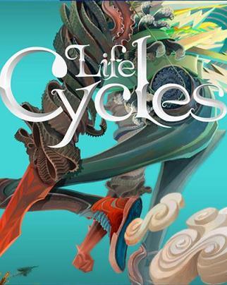 subtitrare Life Cycles (2010)