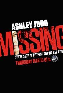subtitrare Missing (2012)