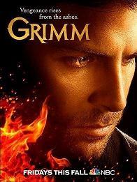 subtitrare Grimm (2011)
