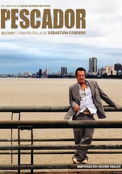 subtitrare Pescador (2011)