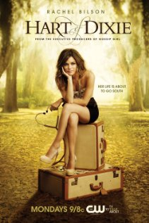 subtitrare Hart of Dixie (2011)