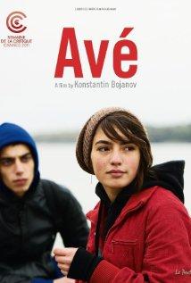 subtitrare Ave (2011)