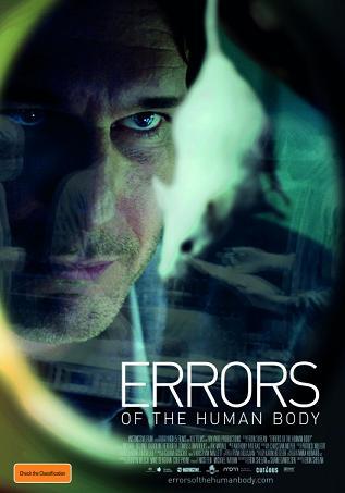 subtitrare Errors of the Human Body (2012)