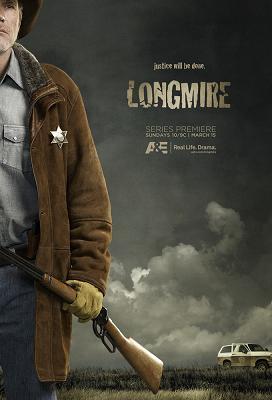 subtitrare Longmire (2012)