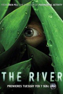 subtitrare The River (2012)