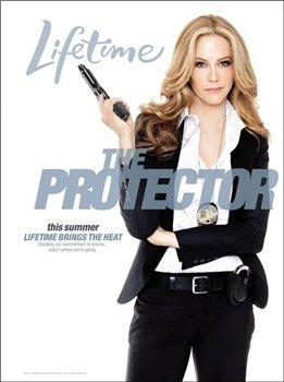 subtitrare The Protector (2011)