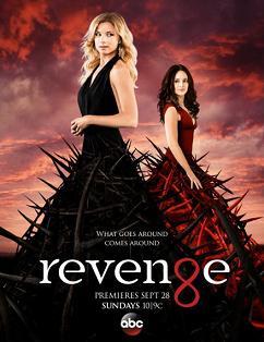 subtitrare Revenge (2011)