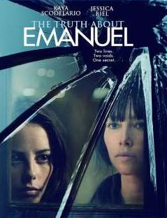 subtitrare The Truth About Emanuel (2013)