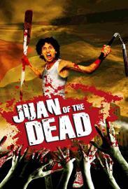 subtitrare Juan of the Dead (2011)