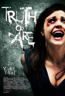 subtitrare Truth or Dare (2012)