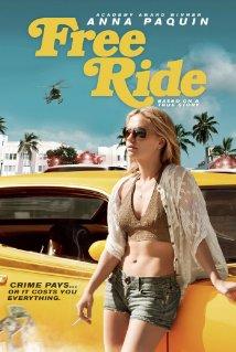 subtitrare Free Ride (2013)