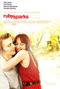 subtitrare Ruby Sparks (2012)