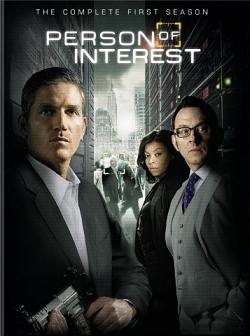 subtitrare Person of Interest (2011)