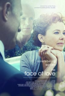 subtitrare The Face of Love (2013)