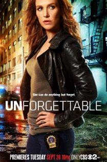 subtitrare Unforgettable (2011)