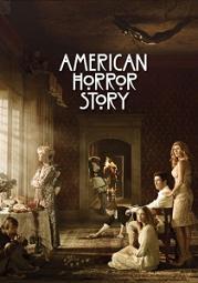 subtitrare American Horror Story (2011)