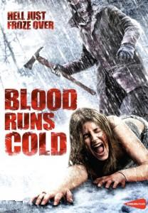 subtitrare Blood Runs Cold (2011)