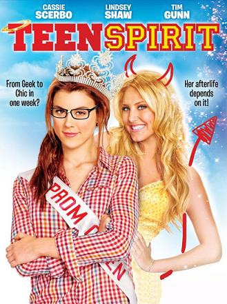 subtitrare Teen Spirit (2011)