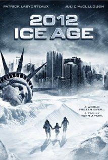 subtitrare 2012: Ice Age (2011)
