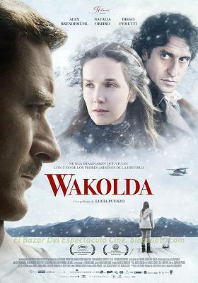subtitrare The German Doctor / Wakolda  (2013)