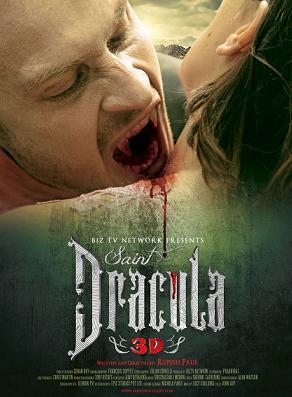 subtitrare Dracula (2012)