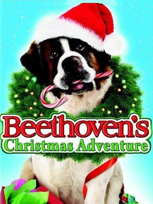 subtitrare Beethoven`s Christmas Adventure (2011)