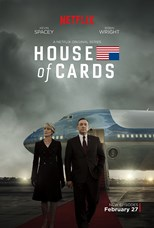 subtitrare House of Cards (2013)