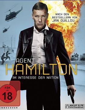 subtitrare Hamilton: Unless It`s About Your Daughter / Hamilton: Men inte om det galler din dotter  (2012)