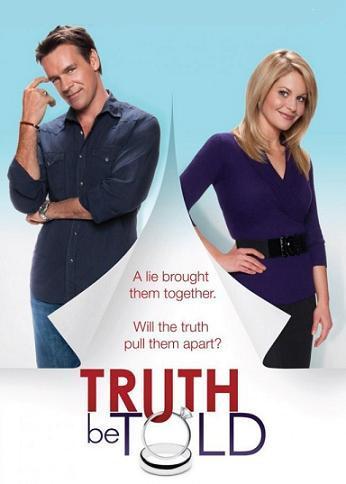 subtitrare Truth Be Told (2011)