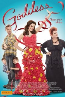 subtitrare Goddess (2013)