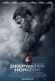 subtitrare Deepwater Horizon (2016)