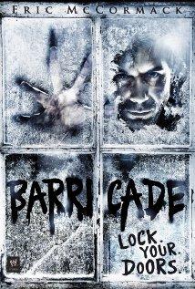 subtitrare Barricade (2012)