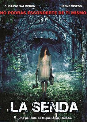 subtitrare The Path (2012)