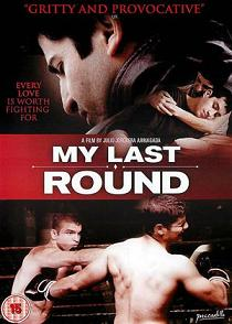 subtitrare My Last Round (2011)