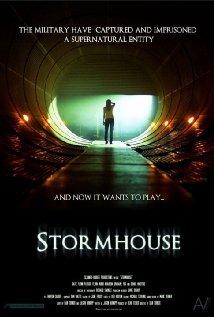subtitrare Stormhouse (2011)