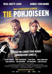 subtitrare Road North / Tie pohjoiseen  (2012)