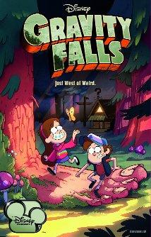 subtitrare Gravity Falls (2012)