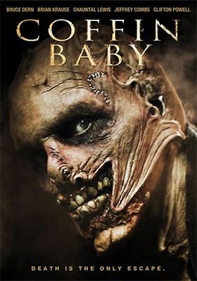 subtitrare Coffin Baby (2013)
