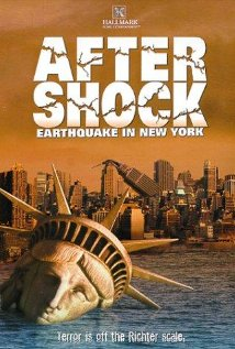 subtitrare Aftershock: Earthquake in New York (1999)