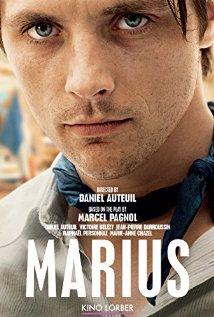 subtitrare Marius (2013)